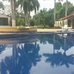 House Albatroz,  Ixtapa