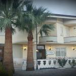 Hotel San Filippo,  Mandatoriccio