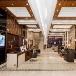 Gems Hotel,  Beirut