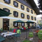 Fotos do Hotel: Lexenhof, Nussdorf am Attersee