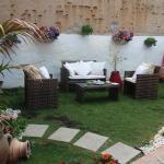 Hotel Sa Cralla, Villasimius