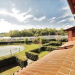 Residence Le Balze, San Felice del Benaco