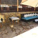 Hanimeli Hotel,  Bozcaada