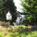 Celyn Villa Bed and Breakfast, Holywell