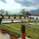 Impex Hill Resorts,  Srinagar
