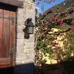 Paradise Villa,  Istron
