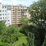 Best of Vienna Apartments Rienösslgasse,  Vienna