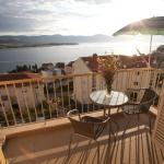 Apartment Marina, Trogir