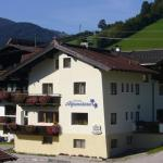 Pension Alpenstern,  Oberau