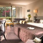 Maryborough Hotel & Spa,  Cork