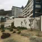 Apartamento Bosques De Reñaca,  Viña del Mar