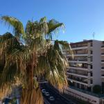 Mercure, Cannes