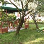 Apartment Gracijela,  Fažana