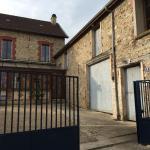 Hotel Pictures: La Maison du Vigneron, Vincelles