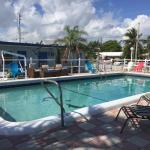 Dolphin Harbor Inn,  Fort Lauderdale