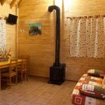 Hotel Pictures: Apartamentos Paraje San Gines, Andújar