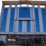 Al Nasiria 7 Hotel, Jazan