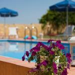 Villa Aretousa 1, Agia Marina Nea Kydonias