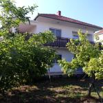 Apartments Belafuza,  Zadar