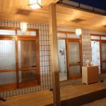 Vesta Daegu Guesthouse,  Daegu