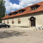 Hotel Pictures: Vana Tall Guesthouse, Väätsa
