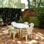 Soleil Mar Apartments 6, Platja  dAro
