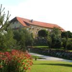 Hotelbilleder: Hotel Garni Karnerhof - Zentrum für Ayurvedakuren, Loipersdorf bei Fürstenfeld