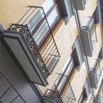 Casa Montalbán Apartamentos Turísticos, Granada