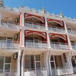 Hotel Elit Palace and SPA, Balchik