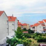 Apartments Maja, Novalja