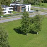 Papli 32 Apartment, Pärnu