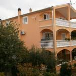 Apartments Mandaba, Vodice
