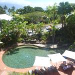 Hotellikuvia: Port Douglas Penthouse Suite, Port Douglas