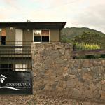 Foto Hotel: Altos del Tala, Santa Rosa de Calamuchita