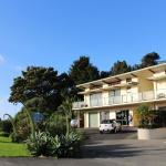 Bay of Islands Gateway Motel, Paihia