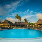 Hotel Pictures: Mana Island Resort & Spa - Fiji, Mana Island