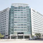 Good Day Airtel, Incheon