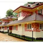Wetzlar Villas, Angamali