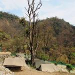 Exciting Adventure Camping & Rafting, Tapovan