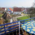 Hotel Pictures: Ferienhaus Honigschlecker, Meersburg