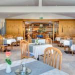 Fotografie hotelů: Gasthof Waldhof, Dellach im Drautal