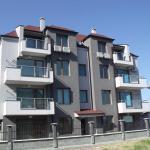 Petkovi Guest House,  Primorsko