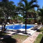 Girasoli resort, Malindi