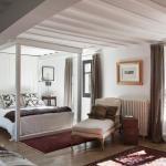 Hotel Pictures: Le Château Brangoly, Enveitg