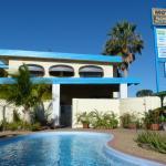 Hotelbilleder: Nowra Motor Inn, Nowra