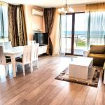 Fotos de l'hotel: Bor Apartments Shkorpilovtsi, Shkorpilovtsi