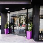 Épico Recoleta Hotel, Buenos Aires