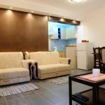 Apartment Kopaonik Kraljevi Cardaci, Kopaonik