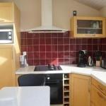 Hotel Pictures: Rental Villa 12, Ploemeur