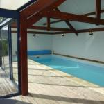 Hotel Pictures: Rental Villa 10, Kerhermain